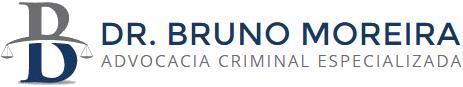 Dr. Bruno Moreira