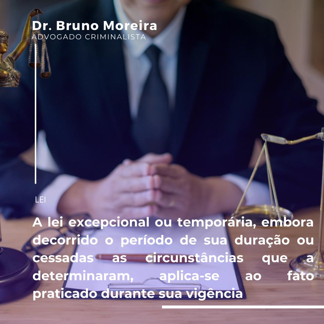 Dra. (11)