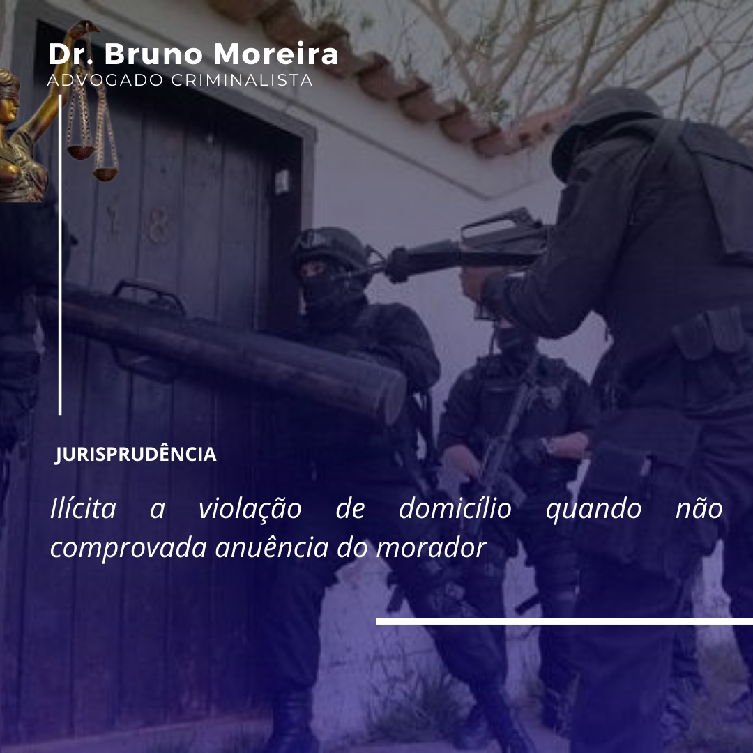 Dra. (5)