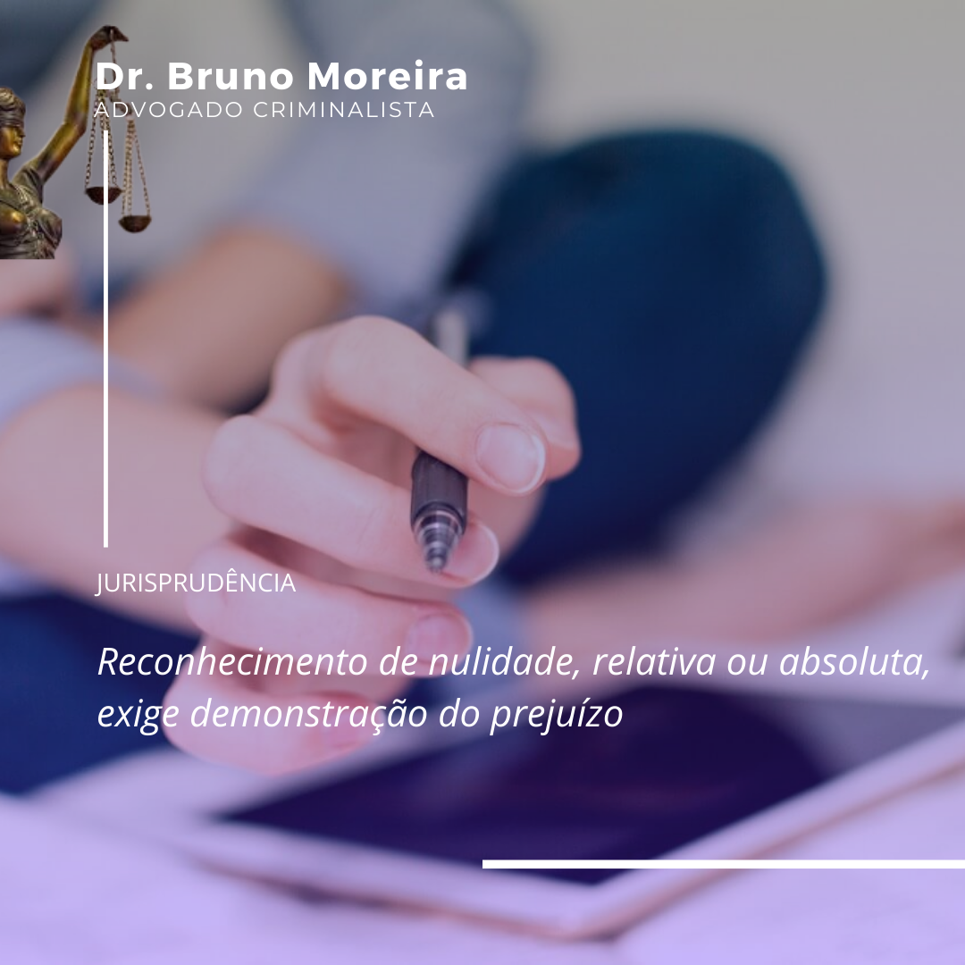 Dra. (6)